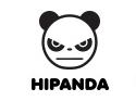 hipanda