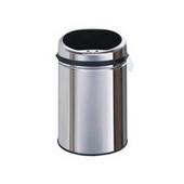 塑料垃圾桶QLS016