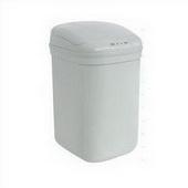 塑料垃圾桶QLS019