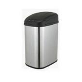 塑料垃圾桶QLS020