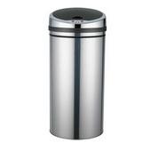 塑料垃圾桶QLS022