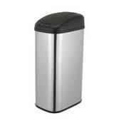 塑料垃圾桶QLS023