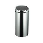 塑料垃圾桶QLS024