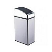 玻璃钢垃圾桶QLBL-025