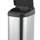 玻璃钢垃圾桶QLBL-026