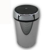 玻璃钢垃圾桶QLBL-027