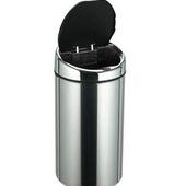 玻璃钢垃圾桶QLBL-030