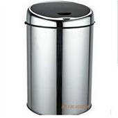 玻璃钢垃圾桶QLBL-031