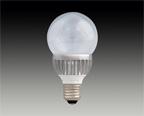 LED亮化灯