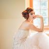 来一场关于婚纱照的美梦(一)