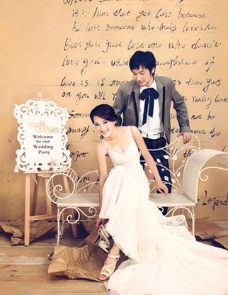内景婚纱5
