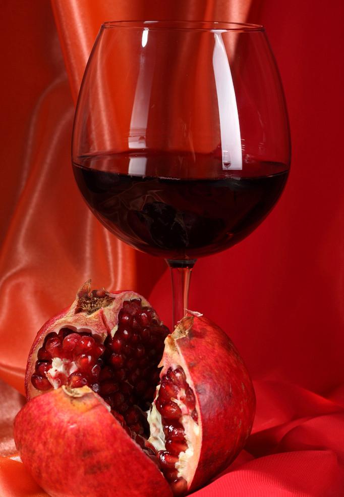 全球葡萄酒减�?中国市场影响不大