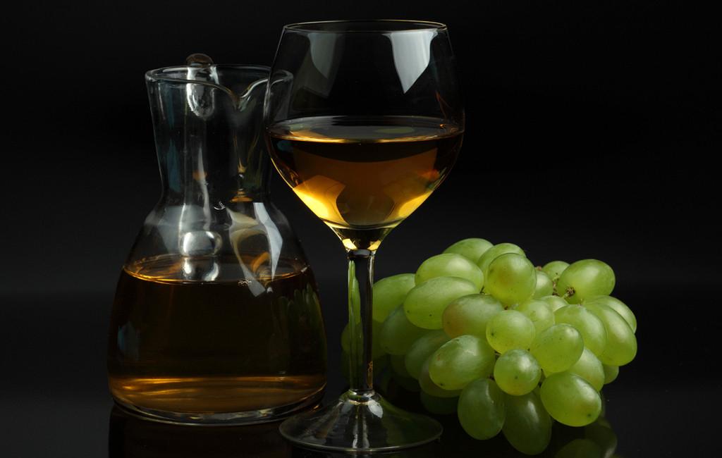 普及葡萄酒文�?带动中国葡萄酒市场增�? /></a><br/><span style=