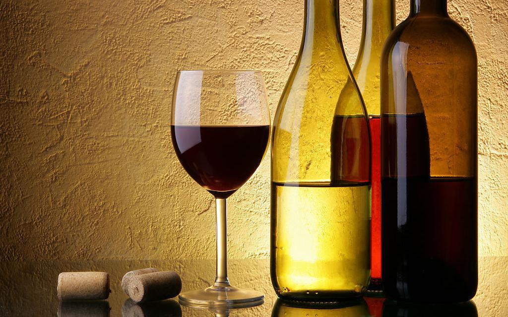 2012全球葡萄酒消量增长趋势分�? /></a><br/><SPAN style=