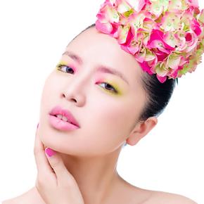 专业化妆精英班