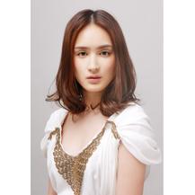 引力化妆—黄凤娇老师