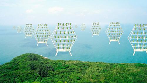 生物能源5