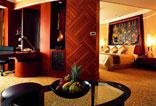 VIP贵宾房1