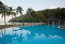 巴厘岛5日自由行