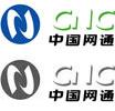中国网通厦门分公司