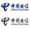 中国电信厦门分公司