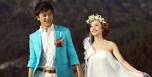 三亚国际婚纱摄影基地